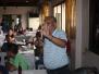 Stakeholders Consultation, Zamboanga